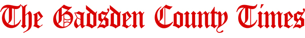 The Gadsden County Times